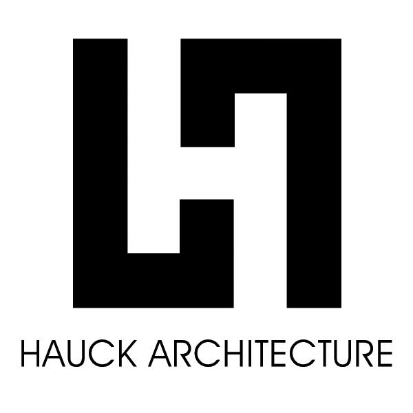 T. Dustin Hauck