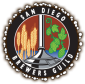San Diego Brewers Guild