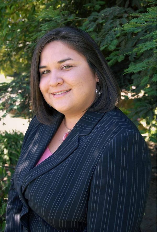Diane Medina, Esq.