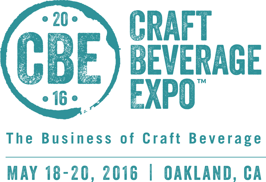 Craft Beverage Expo – Breaking Up Is Hard to Do: How to Exit Your Distributor Relationship