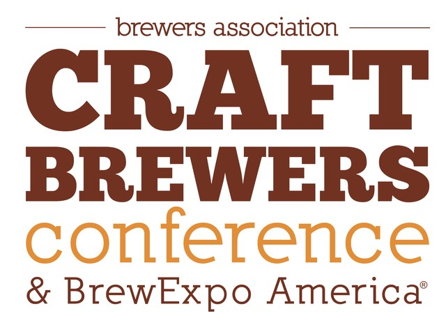 Craft Brewers Conference Seminar – Distribution Contracts: The Good, the Bad and the Ugly