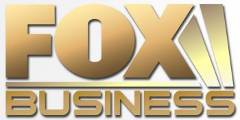 "03.20.15 The Craft Beer Attorney featured on Fox Business ""The Willis Report"""