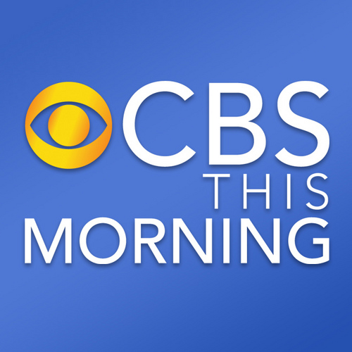 03.14.15 The Craft Beer Attorney featured on CBS This Morning