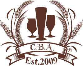 CBA Webinar Series: How to – Navigating the TTB Application Process for Breweries