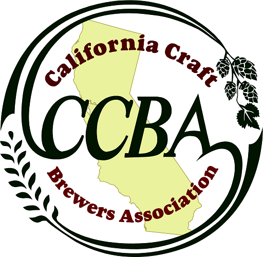 California Craft Brewers Association Annual Spring Meeting – ABC New Laws and FAQs