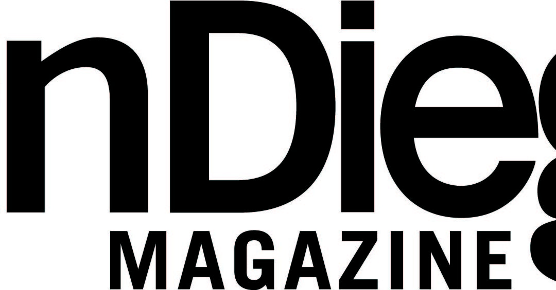 08.01.16 Candace L. Moon, Esq., San Diego Magazine finalist for the 2016 Woman of the Year