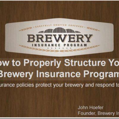 brewery-insurance-webinar
