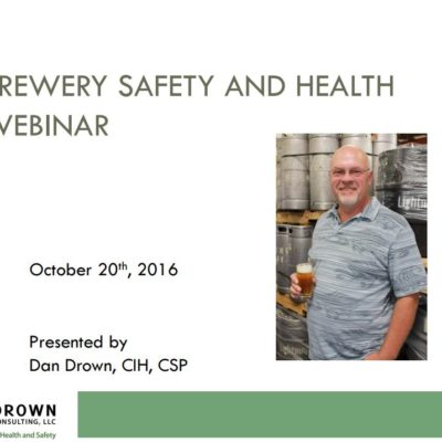 brewery-safety-webinar