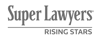 01.20.2017 Candace L. Moon selected to the 2017 San Diego Rising Stars Super Lawyers