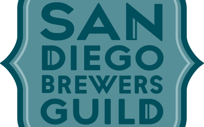 01.09.17 Candace L. Moon, Esq. chosen for 2017 San Diego Brewers Guild Board of Directors