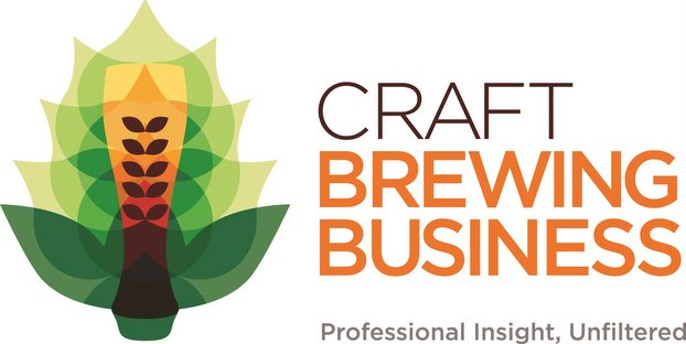 03.21.17 What to Know When Funding a Craft Brewery: Sources, Regulations, Taxes, Documents