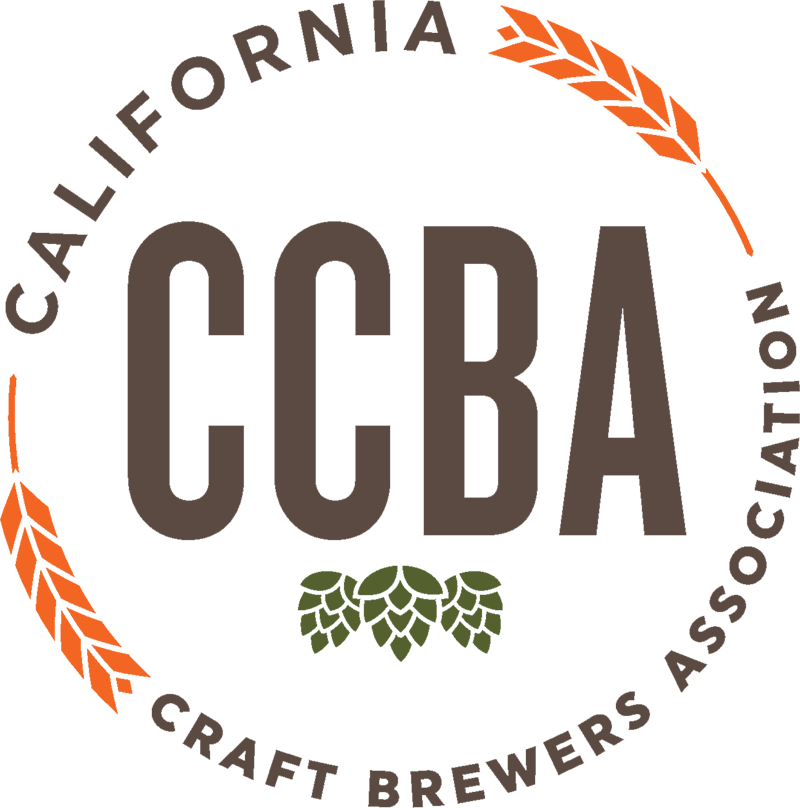 California Craft Brewers Association Conference